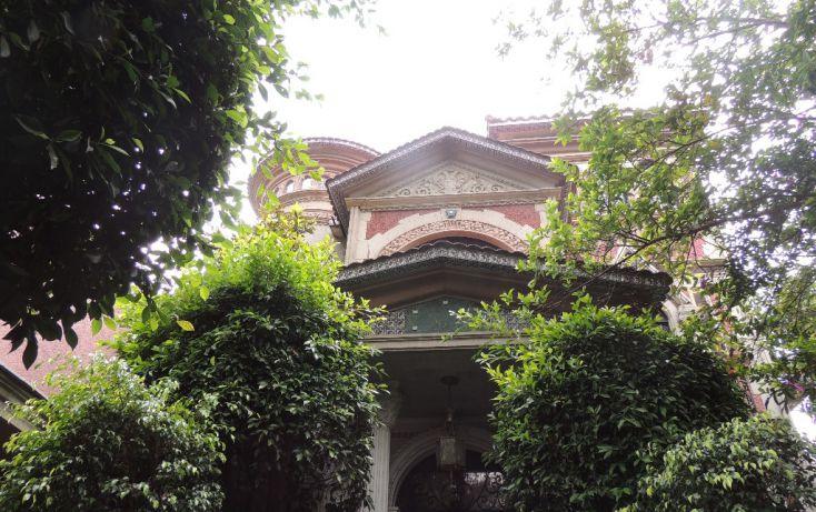 Foto de casa en venta en angel urraza, insurgentes san borja, benito juárez, df, 1826275 no 05