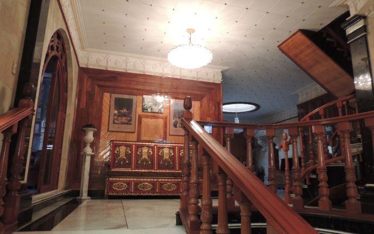 Foto de casa en venta en angel urraza, insurgentes san borja, benito juárez, df, 1826275 no 28