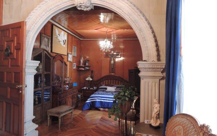Foto de casa en venta en angel urraza, insurgentes san borja, benito juárez, df, 1826275 no 40