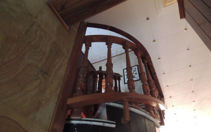Foto de casa en venta en angel urraza, insurgentes san borja, benito juárez, df, 1826275 no 43