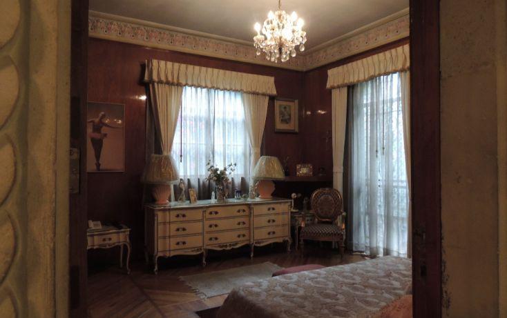 Foto de casa en venta en angel urraza, insurgentes san borja, benito juárez, df, 1826275 no 45
