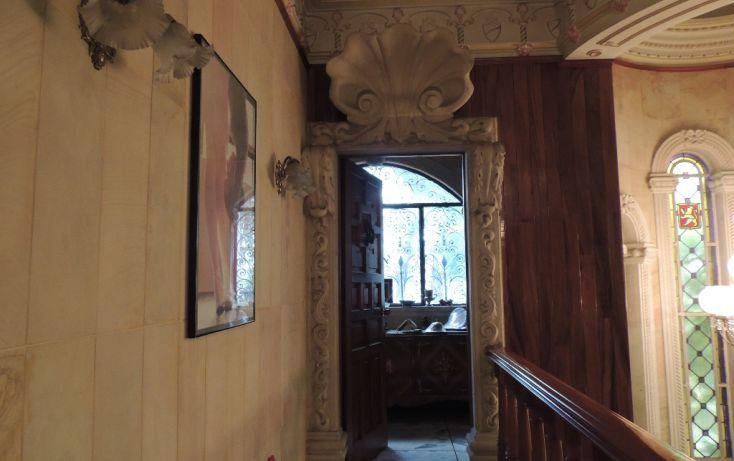 Foto de casa en venta en angel urraza, insurgentes san borja, benito juárez, df, 1826275 no 48