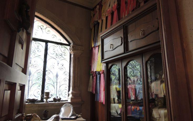 Foto de casa en venta en angel urraza, insurgentes san borja, benito juárez, df, 1826275 no 49
