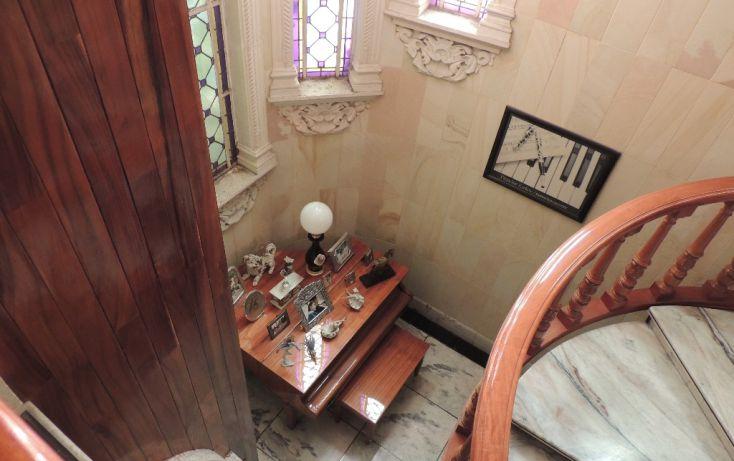 Foto de casa en venta en angel urraza, insurgentes san borja, benito juárez, df, 1826275 no 53