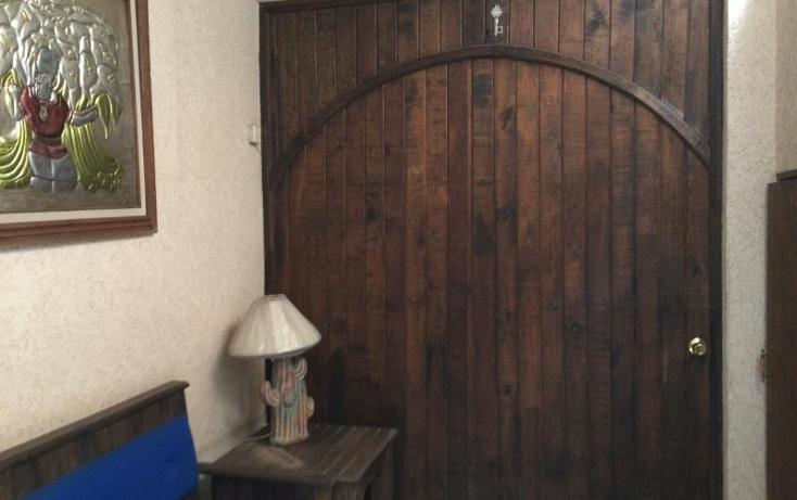 Foto de oficina en venta en angel urraza, los ángeles, torreón, coahuila de zaragoza, 1659704 no 04