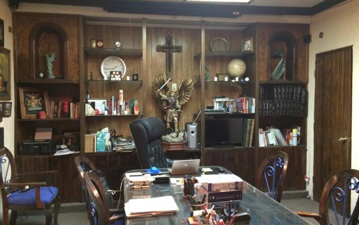 Foto de oficina en venta en angel urraza, los ángeles, torreón, coahuila de zaragoza, 1659704 no 07