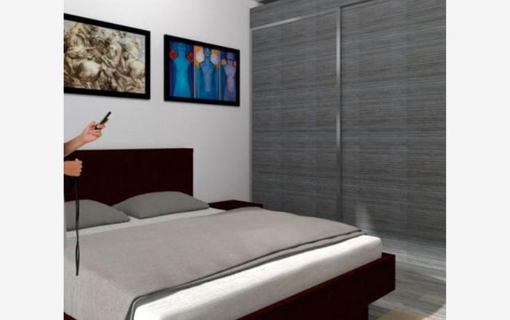 Foto de departamento en venta en angel urraza #, vertiz narvarte, benito juárez, distrito federal, 3420441 No. 06