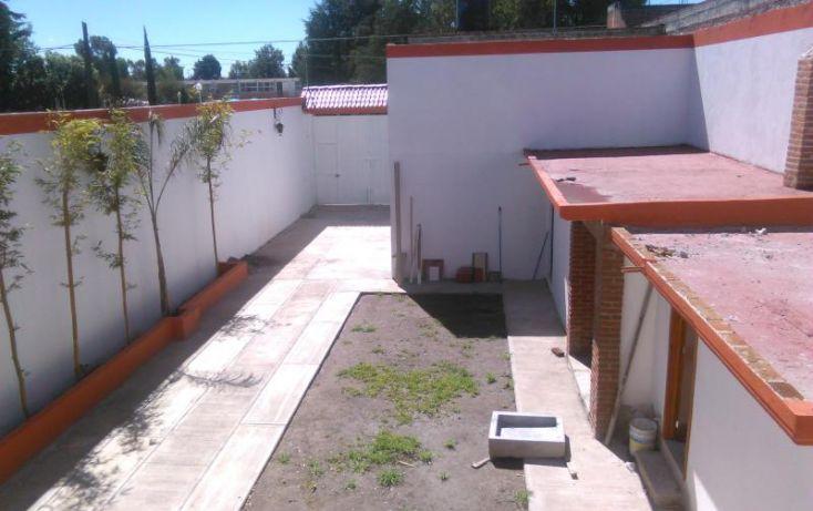 Foto de casa en venta en angel villaverde rivera 33, covadonga de bravo, apizaco, tlaxcala, 2031078 no 03