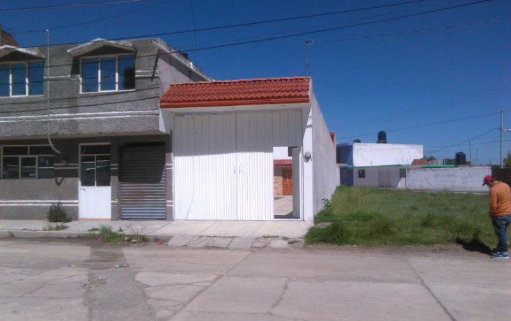 Foto de casa en venta en angel villaverde rivera 33, covadonga de bravo, apizaco, tlaxcala, 2031078 no 05