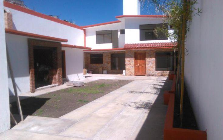 Foto de casa en venta en angel villaverde rivera 33, covadonga de bravo, apizaco, tlaxcala, 2031078 no 06