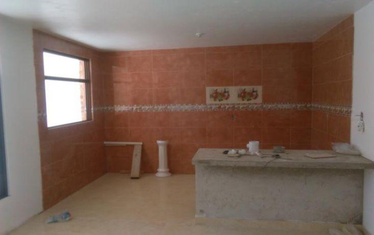 Foto de casa en venta en angel villaverde rivera 33, covadonga de bravo, apizaco, tlaxcala, 2031078 no 07