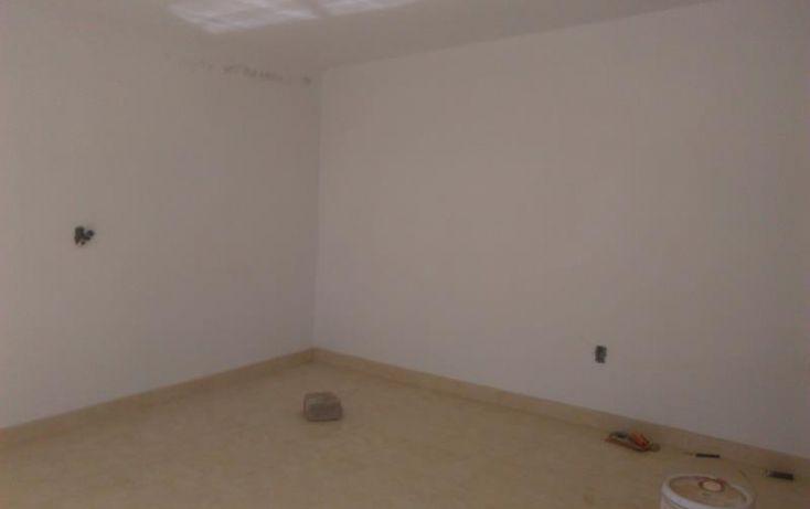 Foto de casa en venta en angel villaverde rivera 33, covadonga de bravo, apizaco, tlaxcala, 2031078 no 08