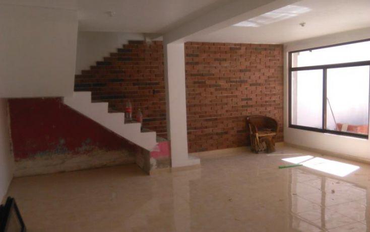 Foto de casa en venta en angel villaverde rivera 33, covadonga de bravo, apizaco, tlaxcala, 2031078 no 09
