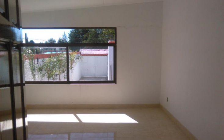 Foto de casa en venta en angel villaverde rivera 33, covadonga de bravo, apizaco, tlaxcala, 2031078 no 10