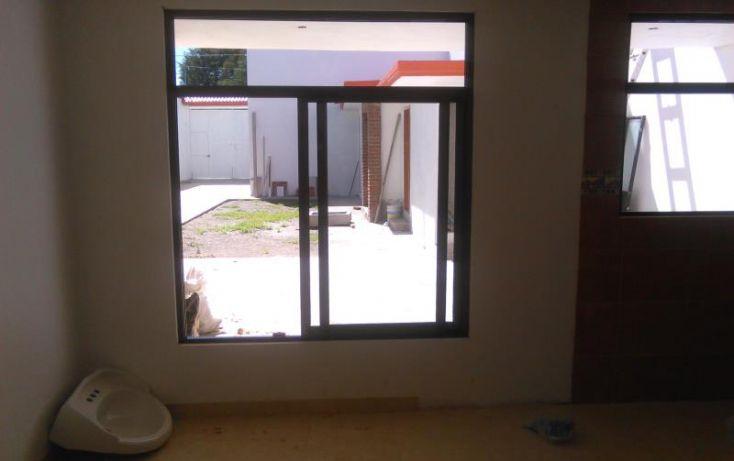 Foto de casa en venta en angel villaverde rivera 33, covadonga de bravo, apizaco, tlaxcala, 2031078 no 11