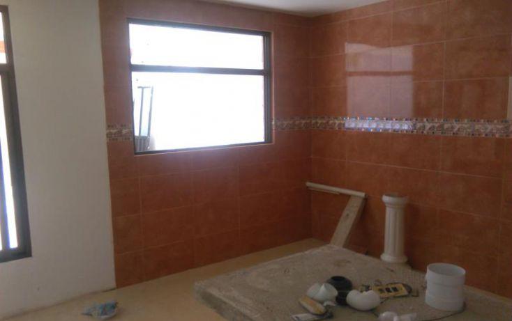 Foto de casa en venta en angel villaverde rivera 33, covadonga de bravo, apizaco, tlaxcala, 2031078 no 12