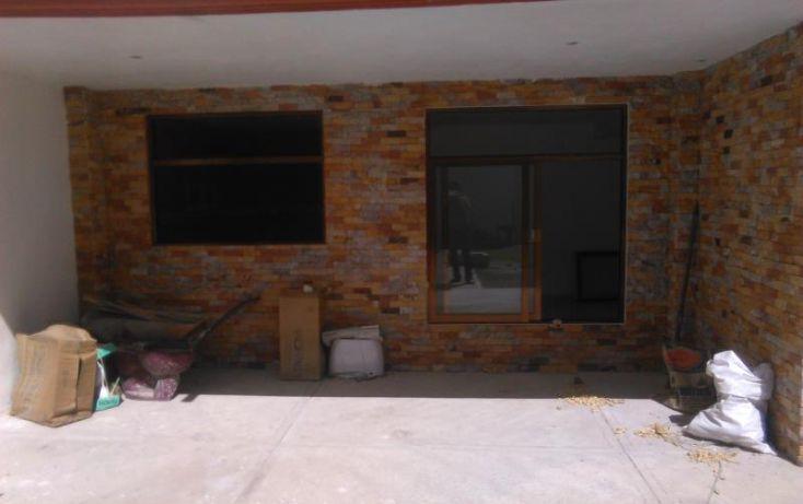 Foto de casa en venta en angel villaverde rivera 33, covadonga de bravo, apizaco, tlaxcala, 2031078 no 13