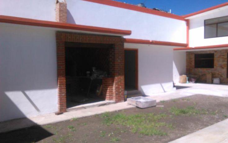 Foto de casa en venta en angel villaverde rivera 33, covadonga de bravo, apizaco, tlaxcala, 2031078 no 15
