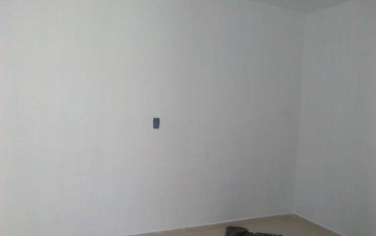 Foto de casa en venta en angel villaverde rivera 33, covadonga de bravo, apizaco, tlaxcala, 2031078 no 16