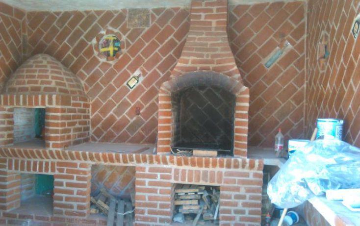 Foto de casa en venta en angel villaverde rivera 33, covadonga de bravo, apizaco, tlaxcala, 2031078 no 17