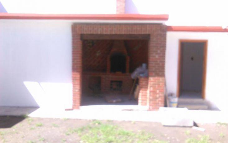 Foto de casa en venta en angel villaverde rivera 33, covadonga de bravo, apizaco, tlaxcala, 2031078 no 18