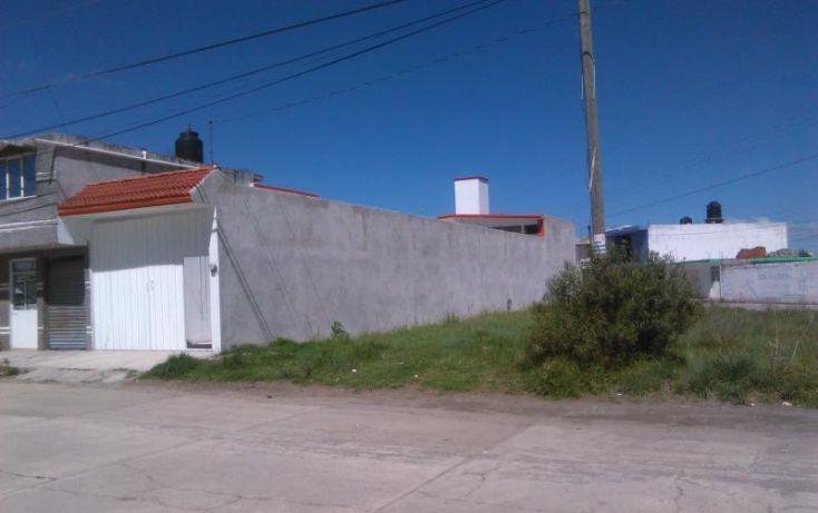 Foto de casa en venta en angel villaverde rivera 33, covadonga de bravo, apizaco, tlaxcala, 2031078 no 19