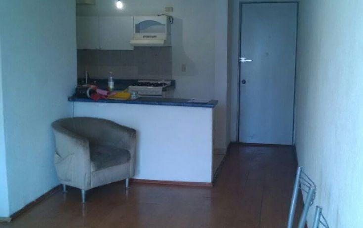 Foto de departamento en venta en, angel zimbron, azcapotzalco, df, 1637529 no 01