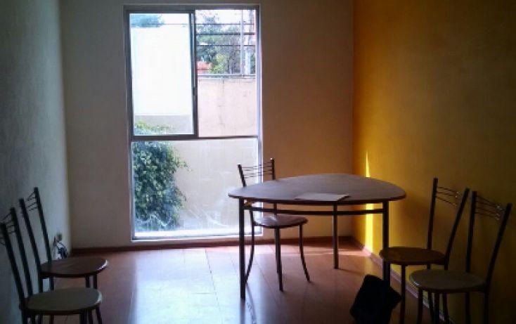 Foto de departamento en venta en, angel zimbron, azcapotzalco, df, 1637529 no 02