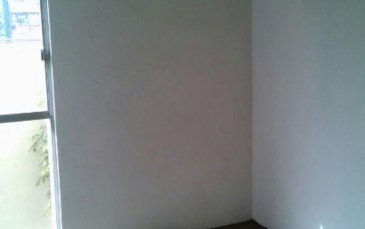 Foto de departamento en venta en, angel zimbron, azcapotzalco, df, 1637529 no 05