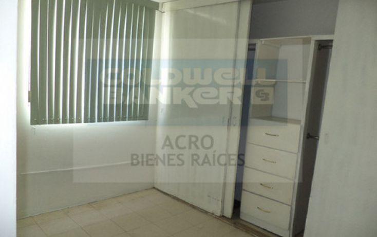 Foto de departamento en venta en, angel zimbron, azcapotzalco, df, 2025679 no 04