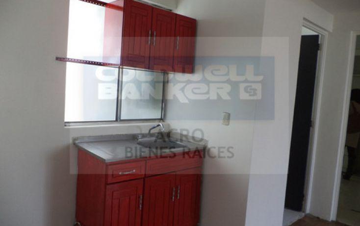 Foto de departamento en venta en, angel zimbron, azcapotzalco, df, 2025679 no 05