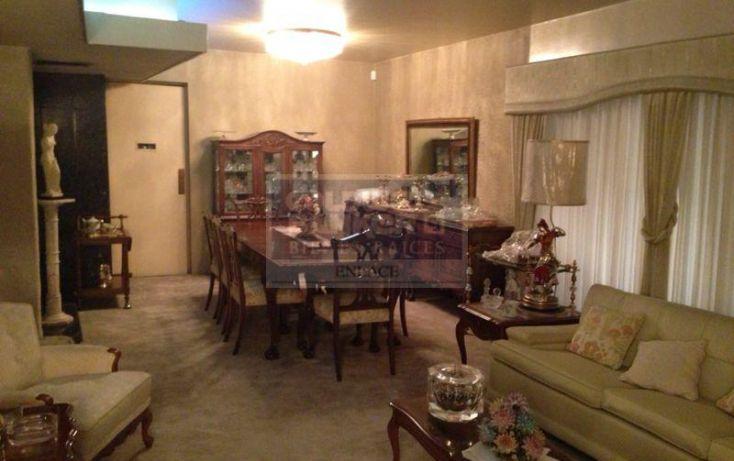 Foto de casa en venta en angela peralta 3923, los nogales, juárez, chihuahua, 313064 no 02