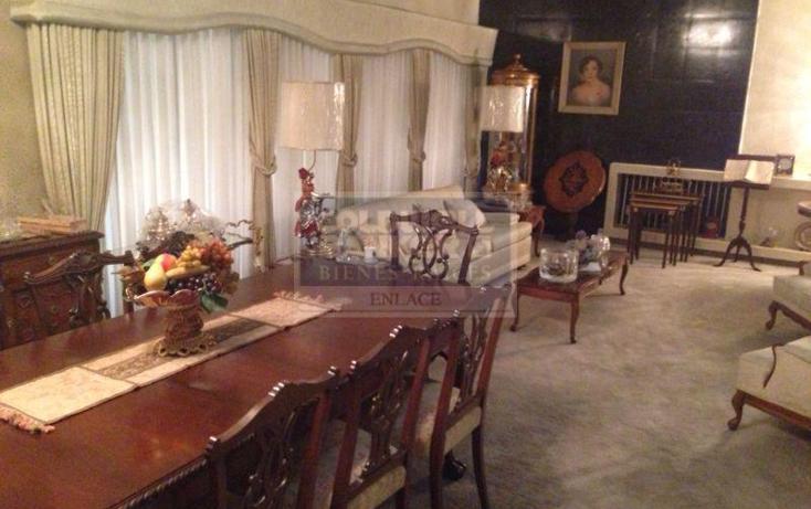 Foto de casa en venta en angela peralta 3923, los nogales, juárez, chihuahua, 313064 No. 03