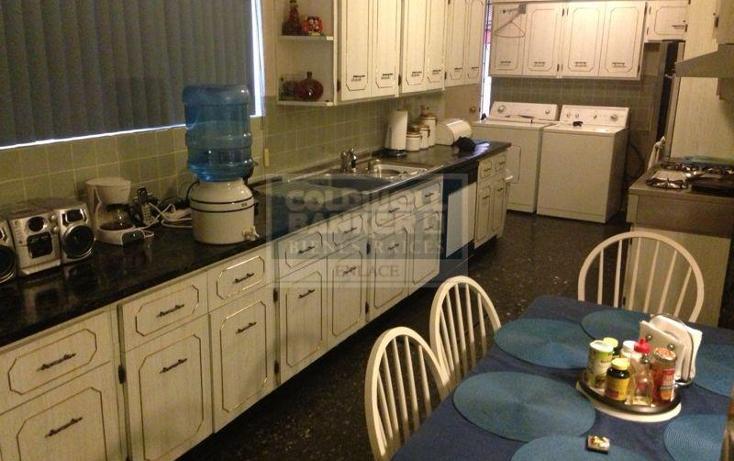 Foto de casa en venta en angela peralta 3923, los nogales, juárez, chihuahua, 313064 No. 04