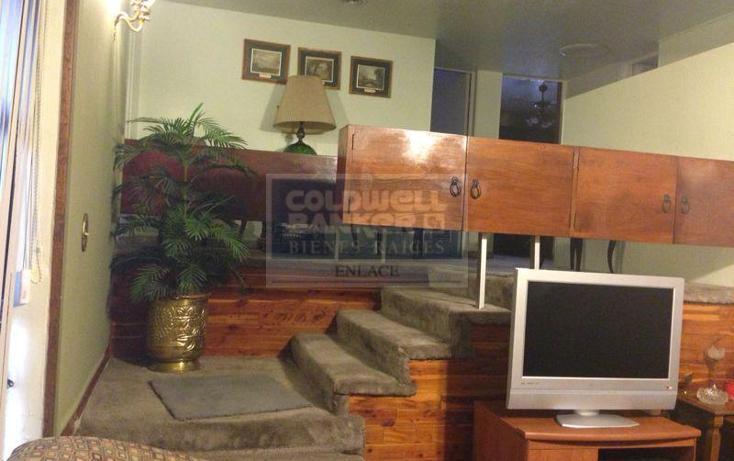 Foto de casa en venta en angela peralta 3923, los nogales, juárez, chihuahua, 313064 No. 07