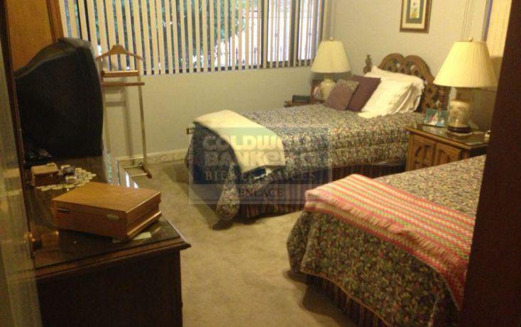 Foto de casa en venta en angela peralta 3923, los nogales, juárez, chihuahua, 313064 no 08