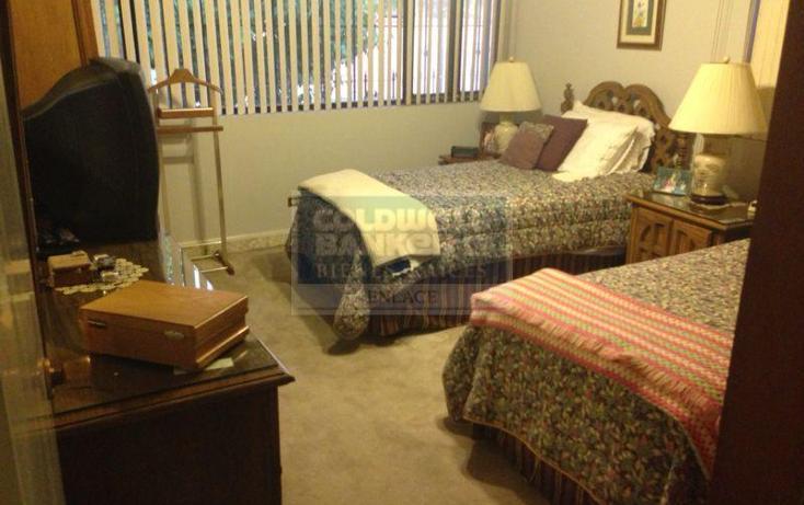 Foto de casa en venta en angela peralta 3923, los nogales, juárez, chihuahua, 313064 No. 08