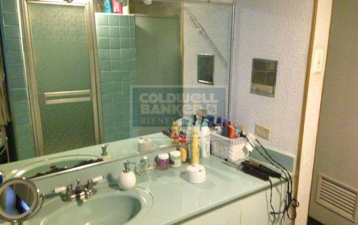 Foto de casa en venta en angela peralta 3923, los nogales, juárez, chihuahua, 313064 no 11