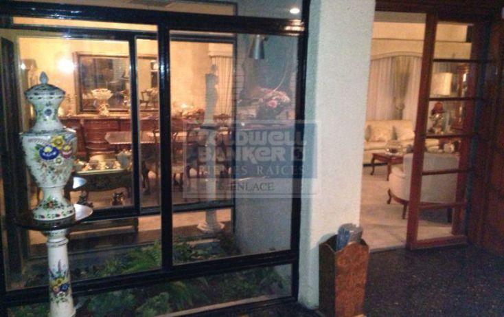 Foto de casa en venta en angela peralta 3923, los nogales, juárez, chihuahua, 313064 no 12