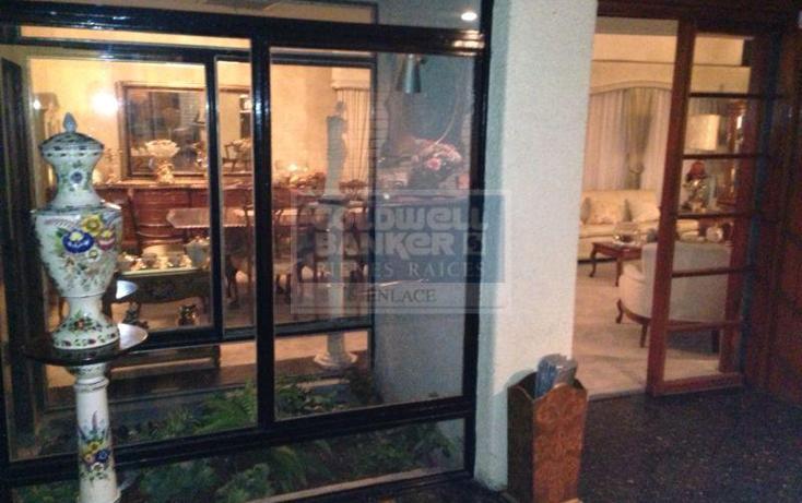 Foto de casa en venta en angela peralta 3923, los nogales, juárez, chihuahua, 313064 No. 12