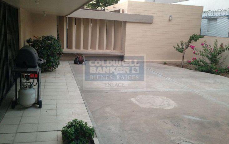 Foto de casa en venta en angela peralta 3923, los nogales, juárez, chihuahua, 313064 no 13