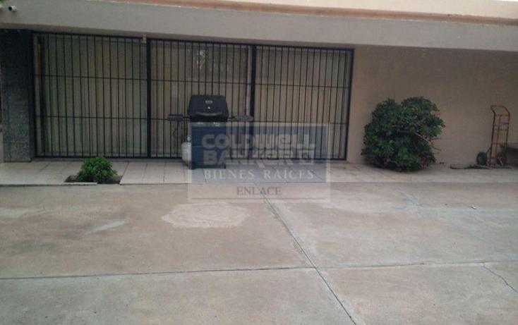 Foto de casa en venta en angela peralta 3923, los nogales, juárez, chihuahua, 313064 No. 14