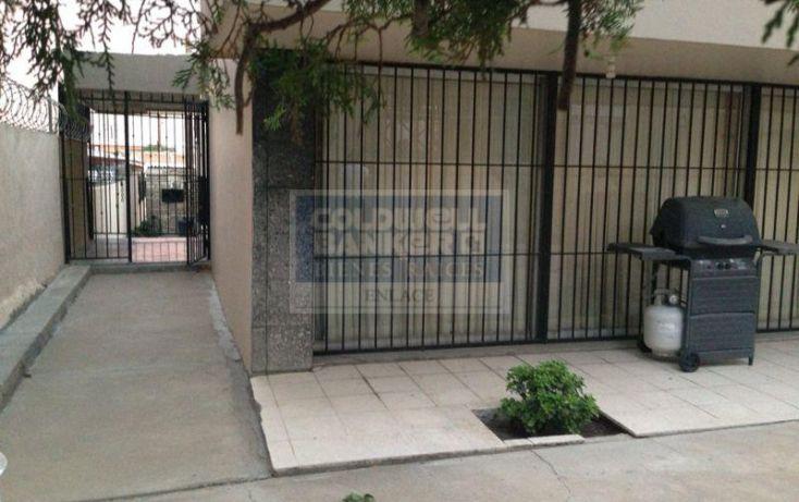 Foto de casa en venta en angela peralta 3923, los nogales, juárez, chihuahua, 313064 no 15
