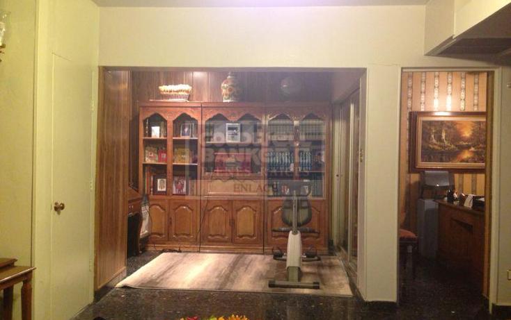 Foto de casa en venta en angela peralta , los nogales, juárez, chihuahua, 1838006 No. 06
