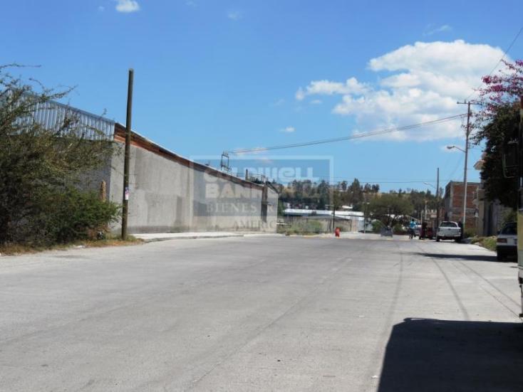 Foto de terreno habitacional en venta en  1, los angeles, morelia, michoacán de ocampo, 410068 No. 01