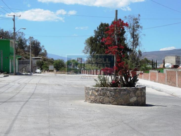 Foto de terreno habitacional en venta en  1, los angeles, morelia, michoacán de ocampo, 410068 No. 02