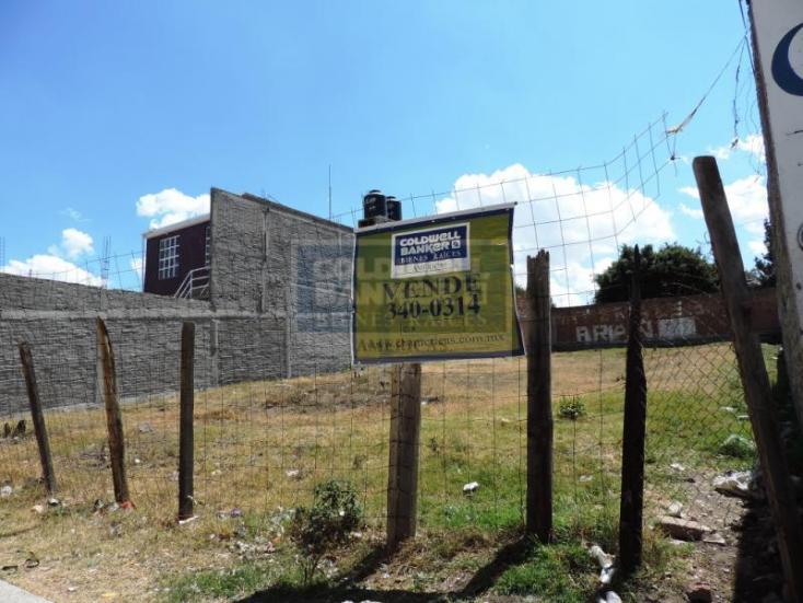 Foto de terreno habitacional en venta en  1, los angeles, morelia, michoacán de ocampo, 410068 No. 04