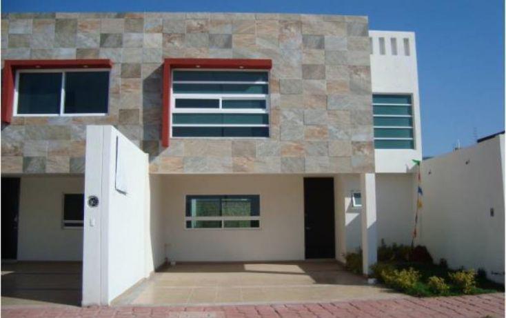 Foto de casa en venta en, ángeles y medina, león, guanajuato, 522777 no 01
