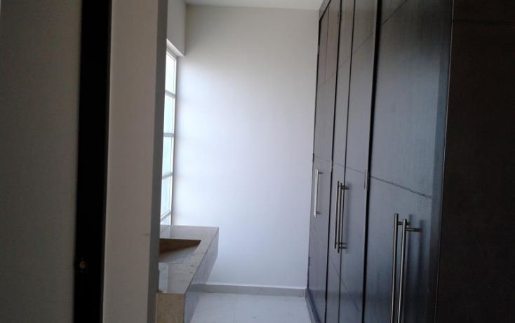 Foto de casa en venta en, ángeles y medina, león, guanajuato, 522777 no 02