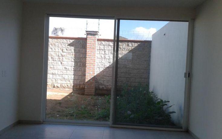 Foto de casa en venta en, ángeles y medina, león, guanajuato, 522777 no 08